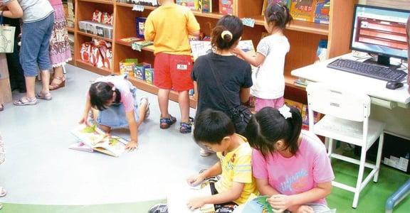 單一家長負評,龍安國小下架繪本《穿裙子的男孩》
