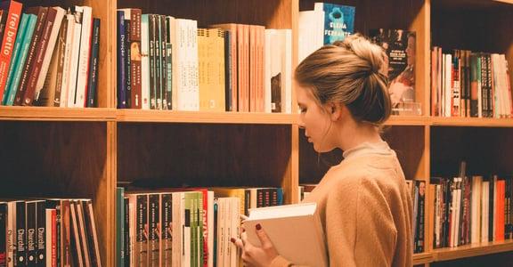 必讀!如何變成一個高效學習的人?