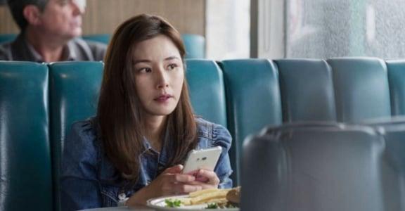 Netflix 台灣原創《雙城故事》:為了讓靈魂前進,一切都得讓開