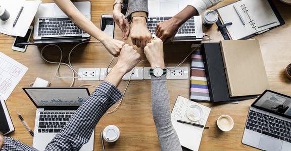 終結冗長會議!七個企業高效開會的方法