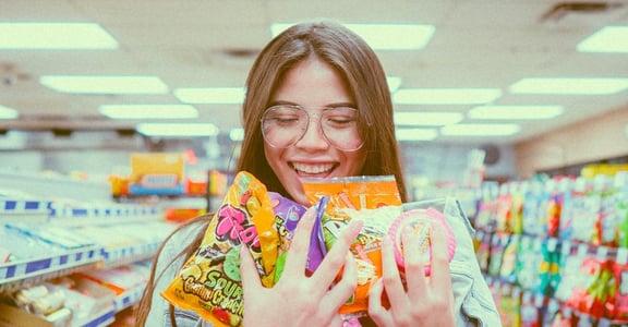 購物狂的真實世界:檢視你是否有「強迫性購物障礙」
