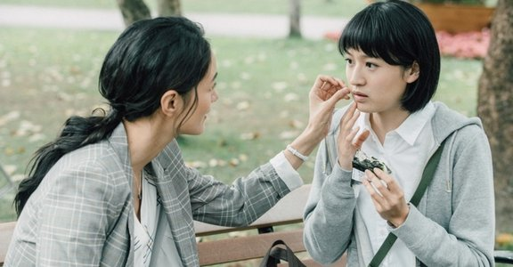 Janet 出演王小棣導演新作《20 之後》:女孩間的心跳加速