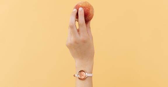 在台灣也買得到!手錶品牌 Rumba 正式進駐 THE UNIT STORE