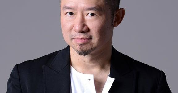 香港鬼才編舞家《阿飛正轉》:我們都渴望找到認同的棲息地