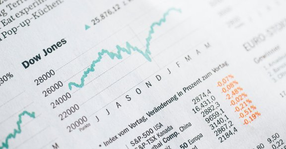初學者的股票指南,記得這 3 招買對股票