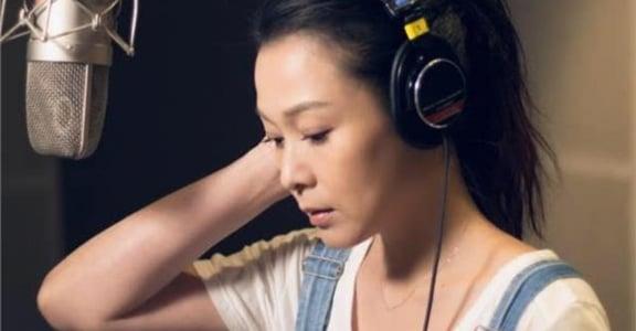 姚謙專文|劉若英,做個孤獨而自由的成熟愛侶