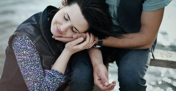 相愛容易,相處才難!建立情感連結的四種能力