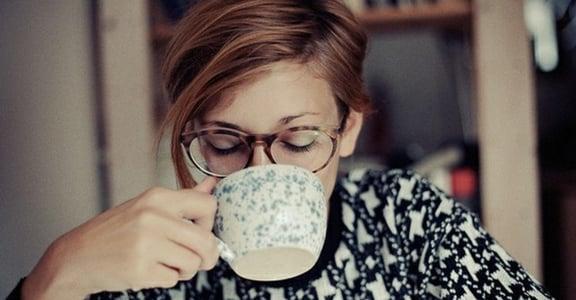 怎麼好好運用時間?企業家每天起床都做這五件事!