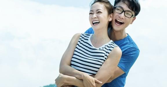 為你挑劇|《初戀的情人》,尋找自己真正想要的幸福