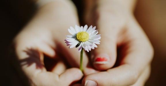 為什麼朋友變熟後,反而不如剛認識時討人喜歡?