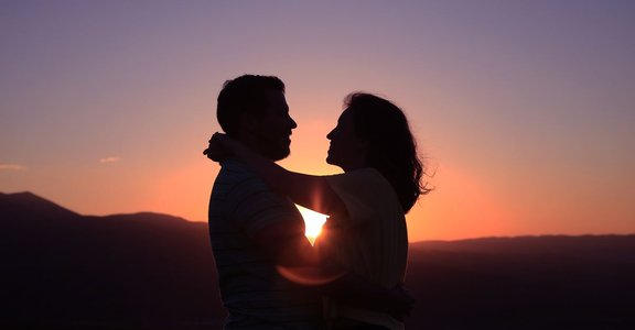 瑞典式的戀愛:相愛之前,學會和自己獨處