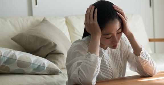 女性更年期:賀爾蒙療法對女生真的好嗎?