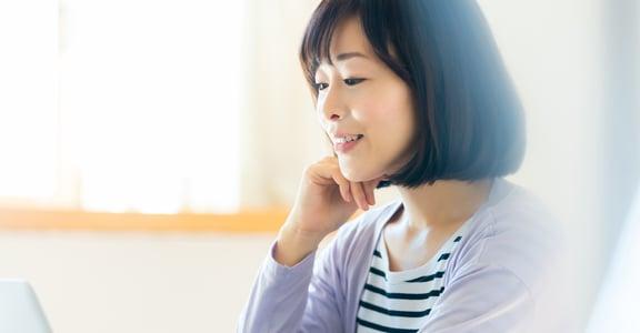 給你的生活哲學:慢下來感受,生活便開始更加豐盈