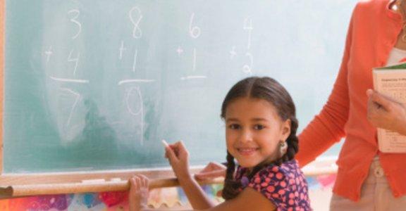 感恩教師節,提供老師喉嚨保養撇步
