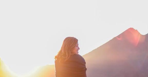 V 太太專文|少數女性成功,不代表多數女性得以發聲