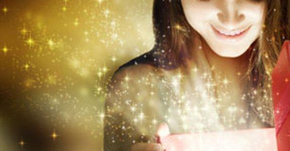 新世紀女性神話—瑰絲莉‧寇爾的《不朽夜族》