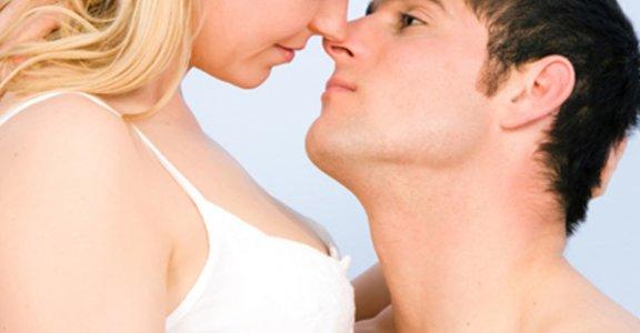 精子排排站,讓人選選看