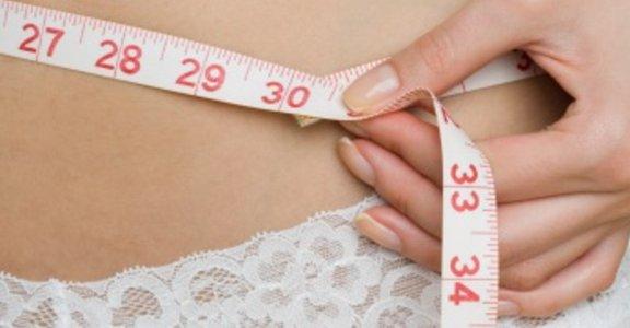 「尺寸」一點也不重要