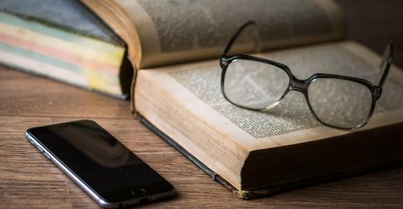 提升閱讀效率!給十二星座的讀書方法