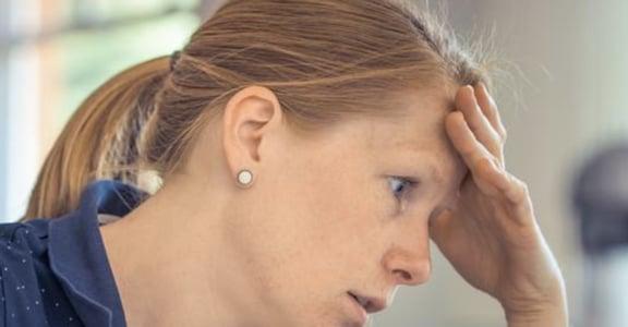 慣性拖延,可能是你害怕成功:治療拖延症的四個方法