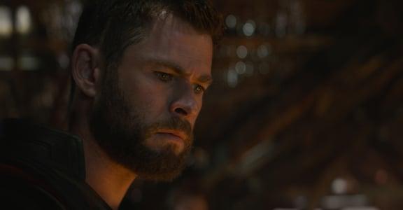《復仇者聯盟:終局之戰》導演公開信:拜託,不要爆雷