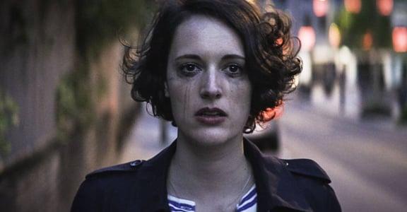 《倫敦生活》:我 33 歲,對人生感到迷茫,是我的錯嗎?