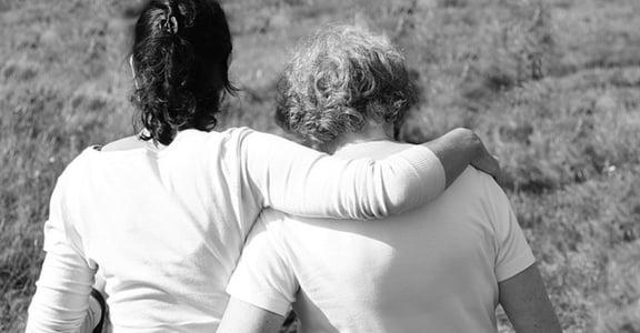 家庭心理學:為何我常覺得媽媽討厭我?
