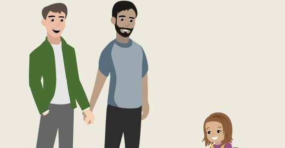D&I 策略間 Volvo 推六個月帶薪育嬰假,同性、收養家庭也在內