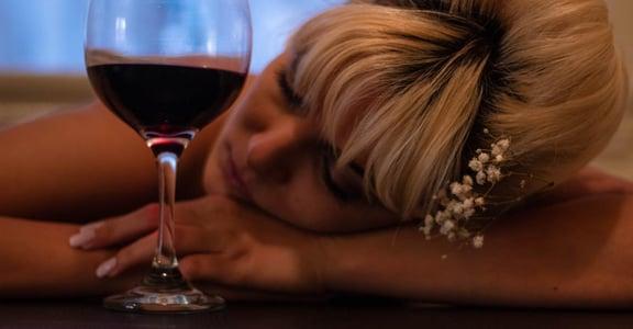 飲酒與乳癌有什麼關係?