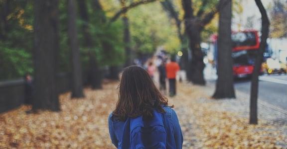 讓孩子安心上學:「微排擠」,接下來就是霸凌事件