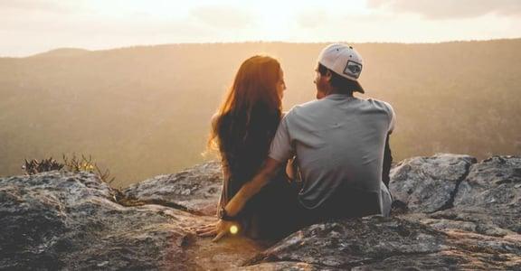 最美的愛,是讓你從自己身上發現愛