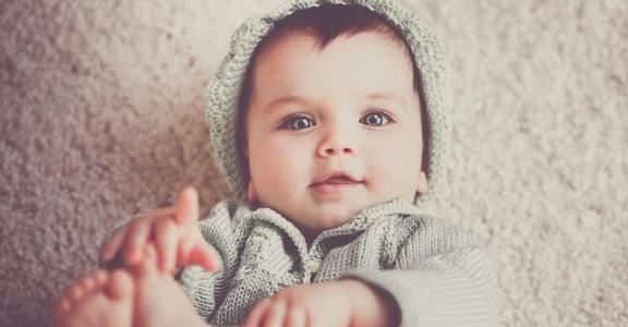 如何讓兩歲抓狂的寶寶,願意聽你說理?