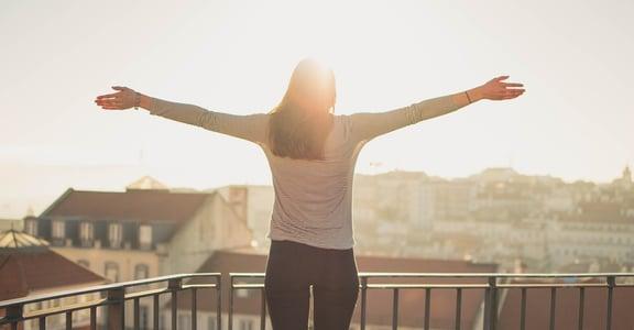 造夢筆記|達到理想生活,「現在」就是最好時機
