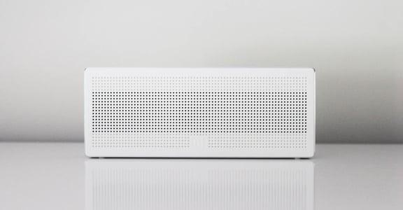 冷氣、冰箱、電熱水器!在外租屋,哪樣家用品最耗電?