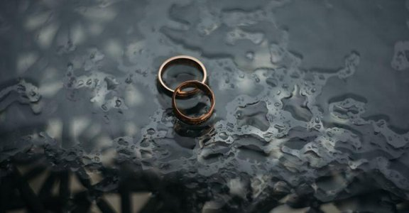 當婚姻出現瓶頸:其實,離婚不是唯一的退路