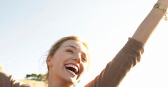 五種不為人知有效改善經痛的食材