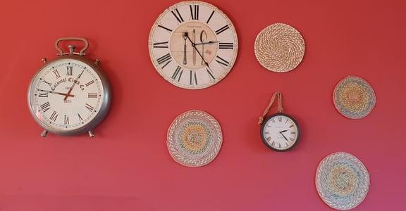 善用一分鐘、列清單:三個方法改善你的拖延焦慮