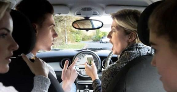 家庭心理學:帶父母旅行的內心「行前準備」