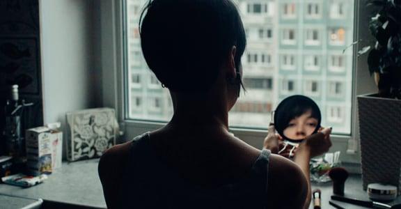 《致賢南哥》:當男友對我說「女人到二十五歲就凋謝了」