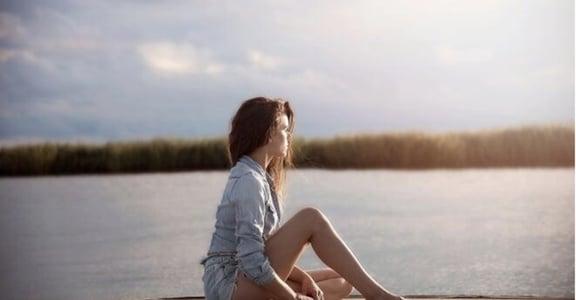 我很努力,但不知道自己想要什麼:找到人生方向的四個步驟