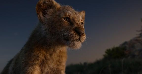 長大後才看懂的《獅子王》:回家是勇氣,去面對你內心最害怕的地方