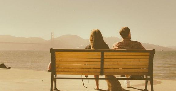 我們總對家人最敷衍, 卻對外人比較好?