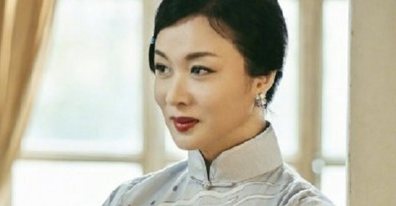 中國跨性別主持人金星:如果我的幸福讓酸民嫉妒,那是他們活該倒楣