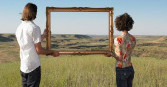 《找到想做的事,擁有無悔人生》以〝想要〞為優先的人生