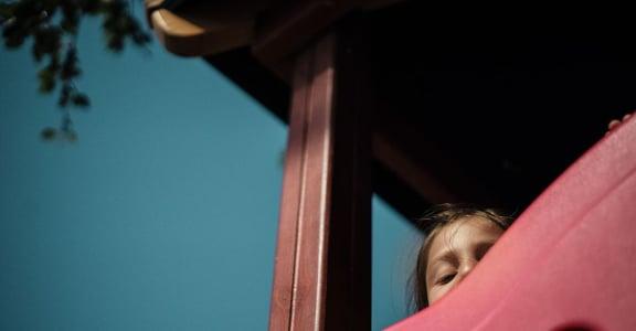 澳洲性暴力現場:被性侵之後,世界對我的傷害沒有一天停止