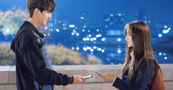 「真正喜歡過,才知道愛本就不公平」《喜歡的話請響鈴》教我們的戀愛課題
