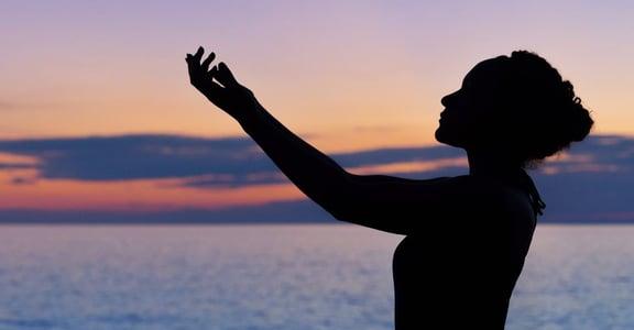 現代人的身體課|你的身體緊繃焦慮嗎?簡單運動,療癒身心