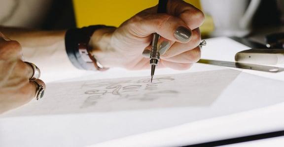 設計界為什麼常忘記女性設計師?3 行動,可以開始改變