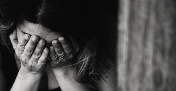 諮商時間:為什麼我的戀情總是不順利?