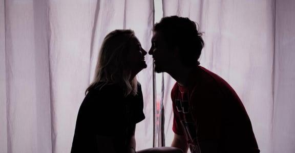 情侶吵架守則:為什麼再憤怒,也不要說出會後悔的話?
